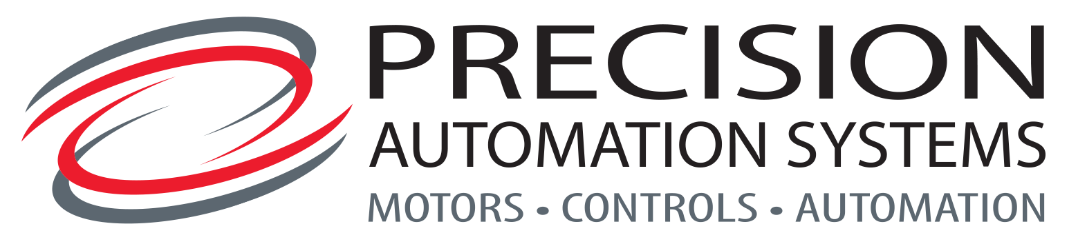 Precision Automation Systems